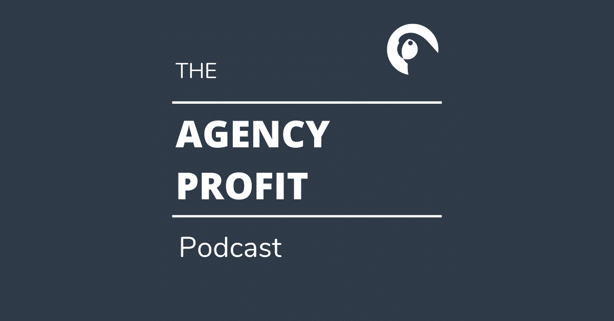 The Top Three Time Wasters for Agencies, with Jennifer Kikkert – Episode 31